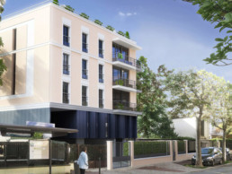 Hagenum-projet-immobilier
